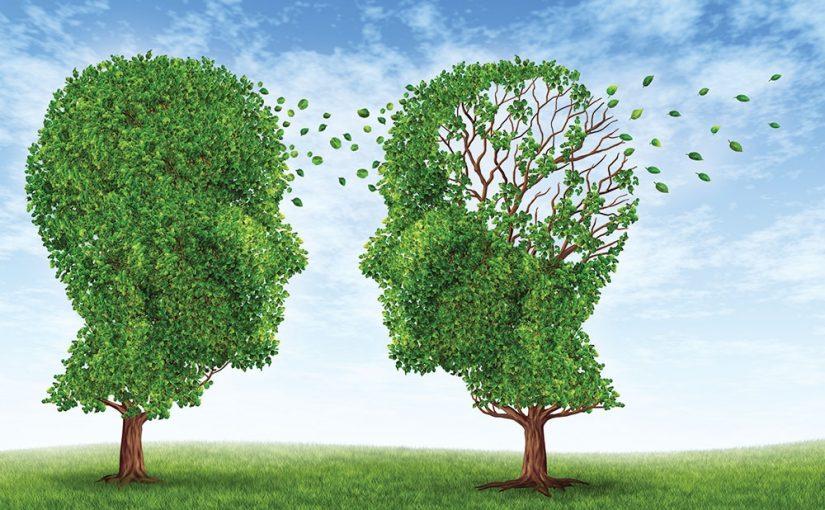 De cate sedinte de psihoterapie avem nevoie?